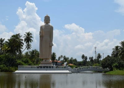 Sri Lanka Yogaholick